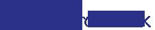 Crowdshark Logo